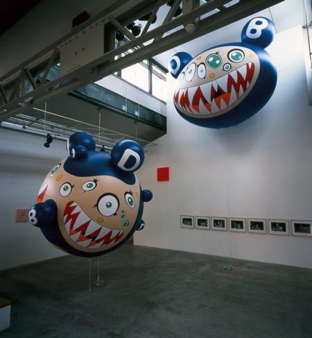 murakami_dob_balloons