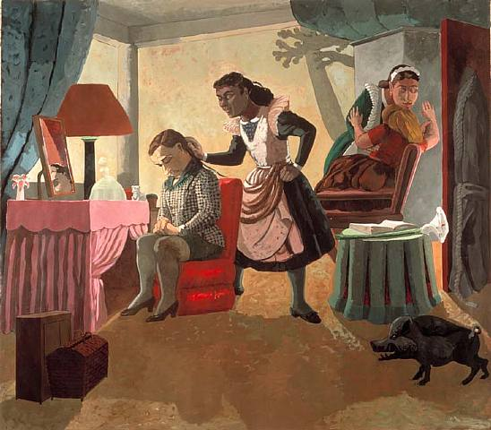 artwork_images_424303357_209999_paula-rego