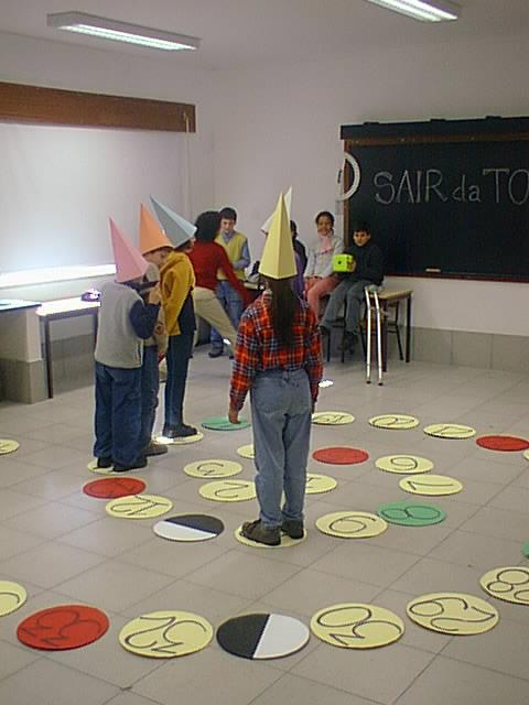 jogo-sair-da-toca-09
