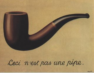 magritte-ceci_nest_pas_une_pipe