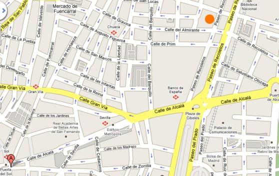 mapfremapa