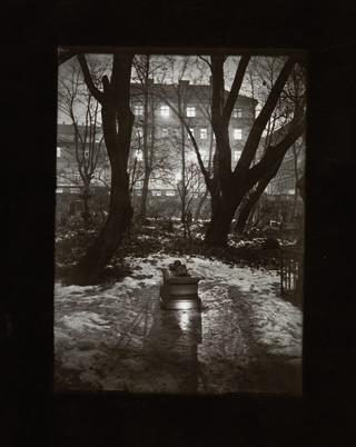 una-ventana-en-praga-fotografias-de-los-anos-cincuenta-josef-sudek