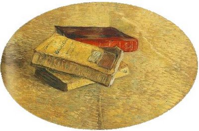 van_gogh_three_books