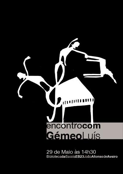 gemeoluis