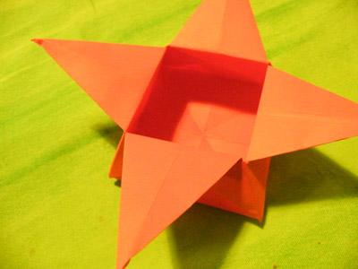 origamicaixa