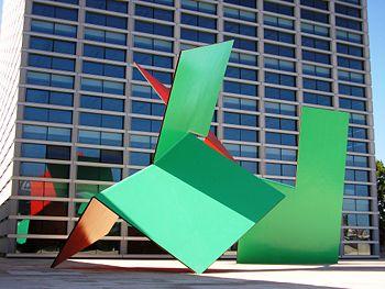 350px-Escultura_Angelo_de_Sousa_3_(Porto)