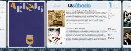 lecool2
