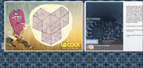 lecool3
