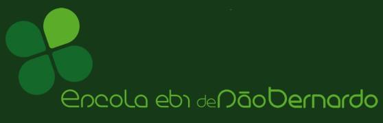 logofinaleb1sb