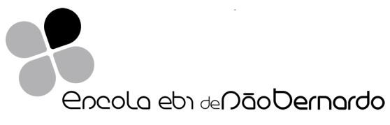 logofinaleb1sbpb