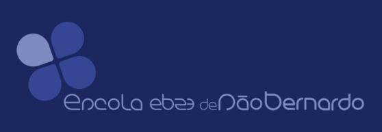 logofinaleb23