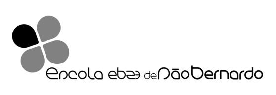 logofinaleb23pb
