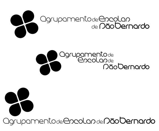 logofinalpb