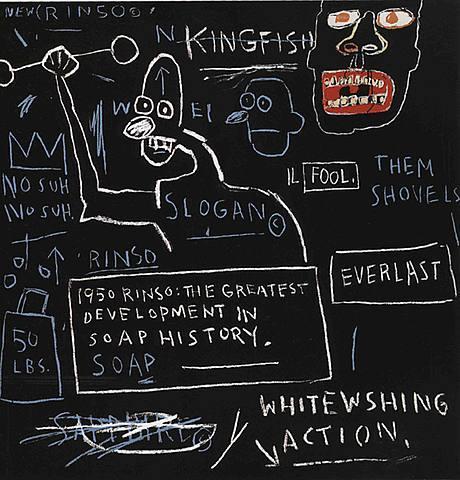 artwork_images_1140_156749_Jean-Michel-Basquiat-1