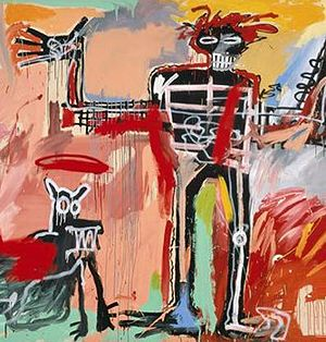 Jean-Michel_Basquiat--