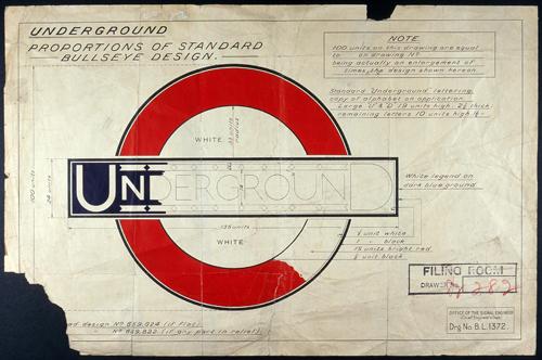 roundel-original-c1925