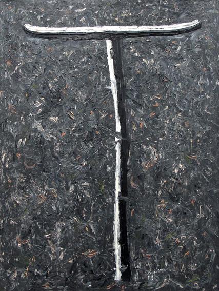 12_8-t-lam-bda-naht-2011-oil-on-canvas-185-x-140-cm
