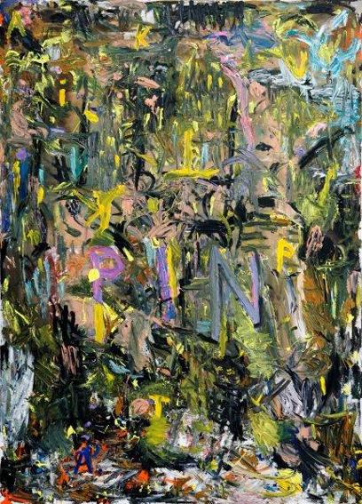 12_binoil-on-canvas180x130_v3
