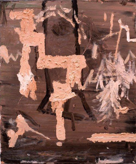 12_pulloil-on-canvas60x50c