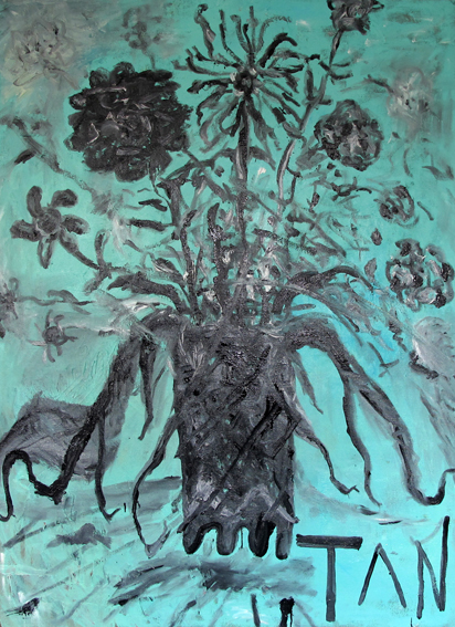 12_tanflower180-x-130cmoilon-linen2010