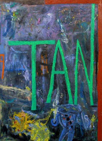 12_tanfloweroil-on-canvas