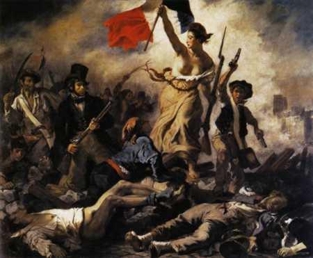Revolucao_Francesa_1