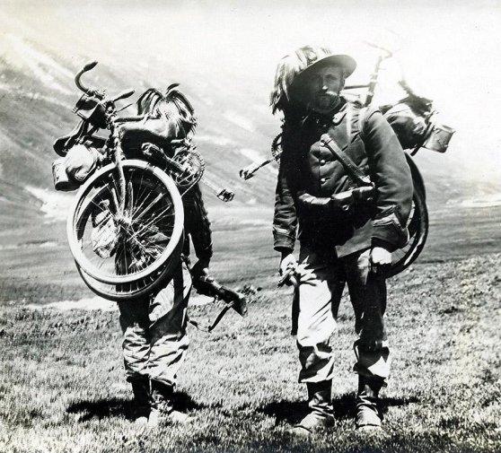 BicycleBersaglieri2