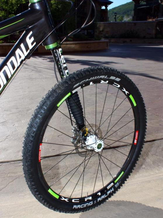 cannondale_scalpel_ultimate_wheel_front_600