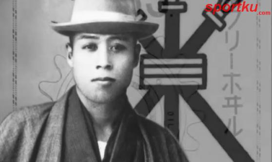 shozaburo-shimano-pendiri-shimano-pada-tahun-1940-201101061141421407