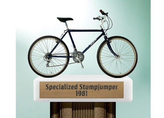 specialized-stumpjumper