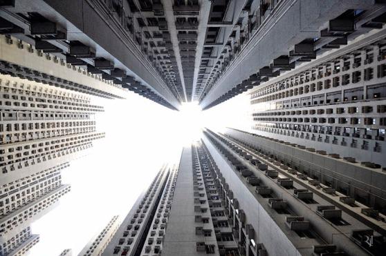 verticalLandscapes08