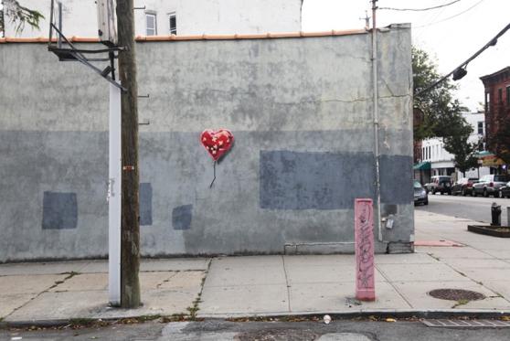 banksy-NYC-db08