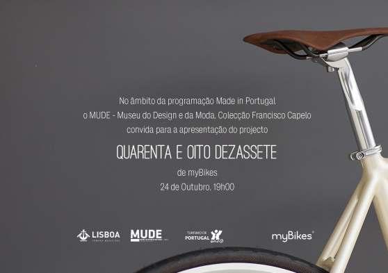 convite_bikes