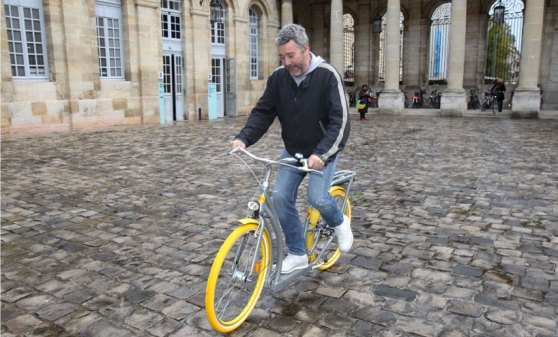 pibal-bike-philippe-starck-designboom-01