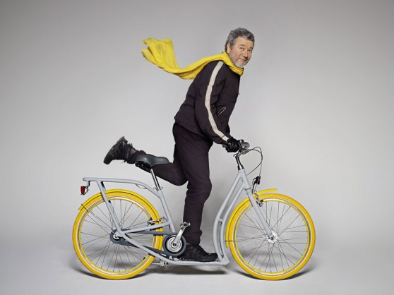 pibal-bike-philippe-starck-designboom-02