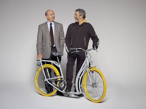 pibal-bike-philippe-starck-designboom-03