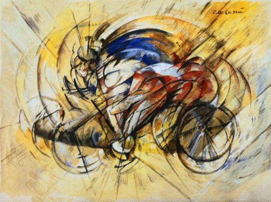carlo-carr-il-ciclista-c1913-1468679112_b