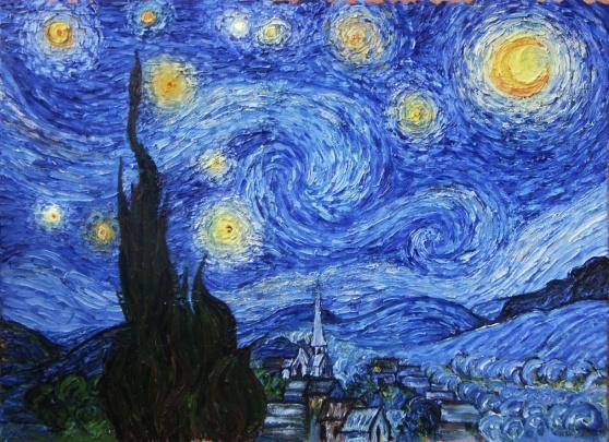 van_gogh-starry-night