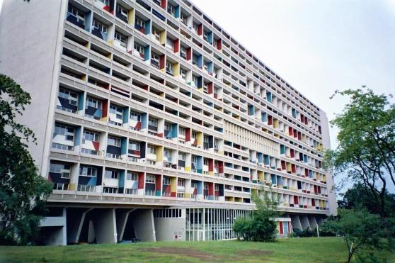 le-corbusier-unite