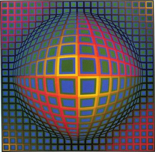 vega-nor-1969