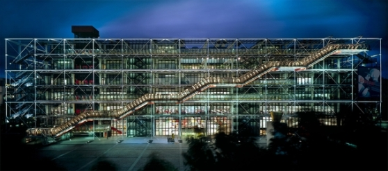 centre-georges-pompidou-in-paris-by-richard-rogers-and-renzo-piano-54822